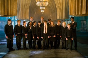 Dumbledore's_Army