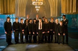Dumbledore's_Army