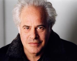 Peter Reznikoff