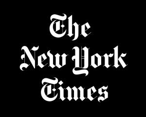 new_york_times_logo_0