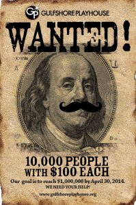 wanted-poster-web