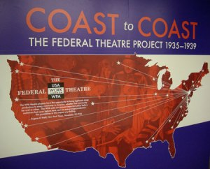 federal-theatre-project1