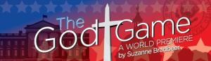 showpage-godgame