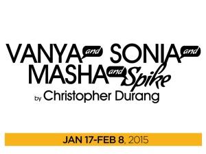 ppt-vanya-and-sonia