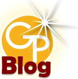 GP Blog - Icon Only