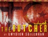 thebutcher-web-small