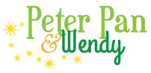 peter-pan-wendy-web