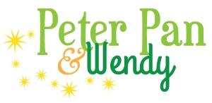 peter-pan-wendy-web