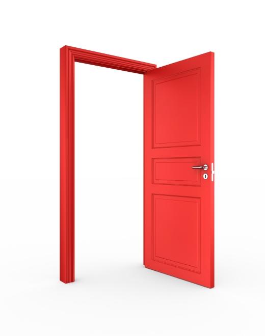 4_istock-red-open-door