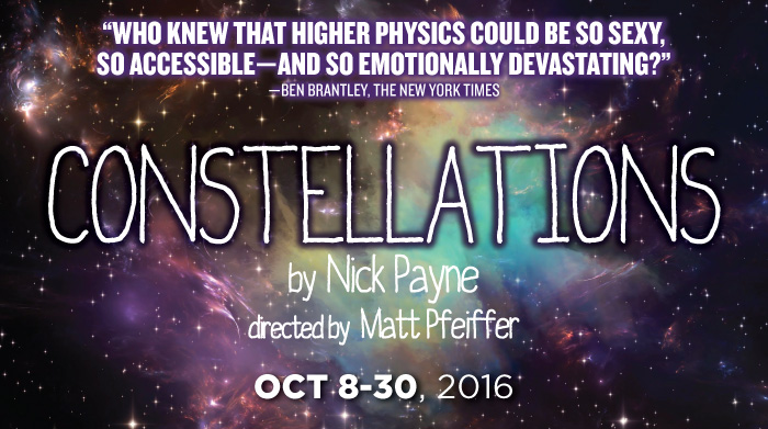 constellations-email-banner