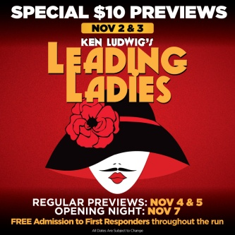 leadingladies-preview-deal-facebook