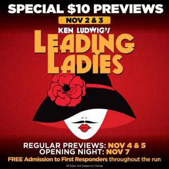 leadingladies-preview-deal-facebook