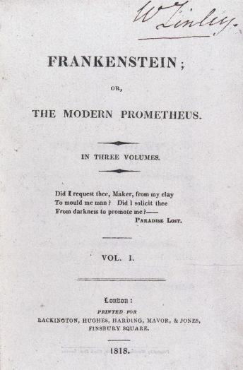 Frankenstein__20or__20The_20Modern_20Prometheus