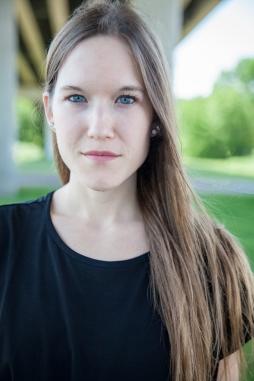 Andreska, Kendra
