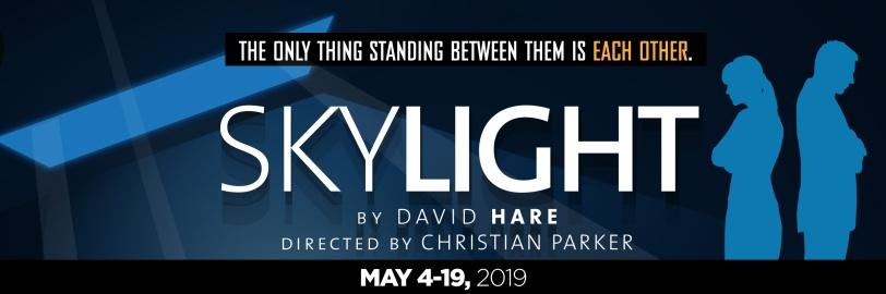 skylight-web-slider-christianparker