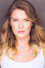 Rebecca Brinkley